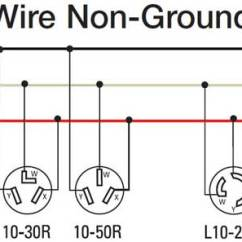 220 Volt Wiring Diagram 1962 Chevy K10 240 Schematic 3 Wires Great Installation Of Wire 240v Todays Rh 10 19 4 1813weddingbarn Com Colors Color Codes