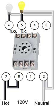 dayton timer relay wiring diagram for 1996 gas club car golf cart manual e books timing 1t schwabenschamanen de u2022how to wire pin timers rh waterheatertimer org