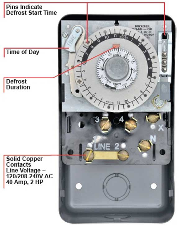 paragon 8145 20 wiring diagram 2007 f250 fuse box timers and manuals larger image