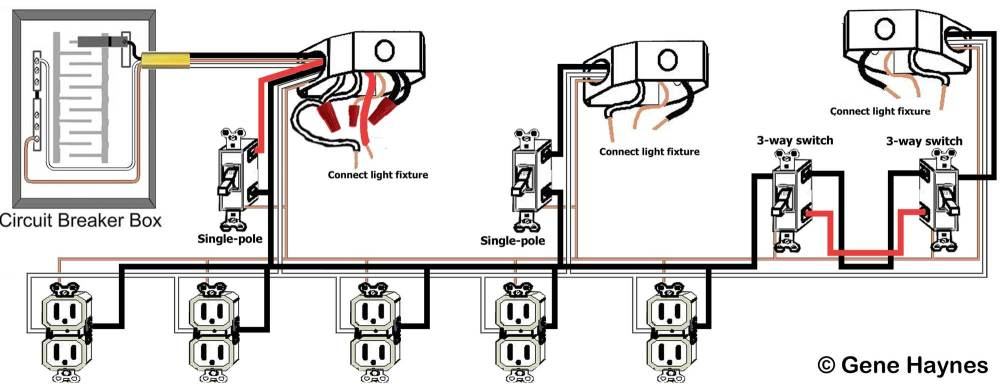 medium resolution of 110 volt house wiring library wiring diagram110 volt house wiring data wiring diagram update light switch
