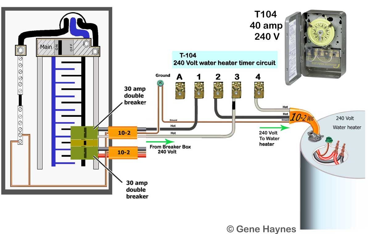 hight resolution of basic wiring diagram