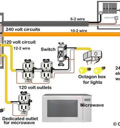 110 house wiring diagrams wiring diagram expert110 simple house wiring wiring diagram sample 110 house wiring [ 2000 x 1414 Pixel ]