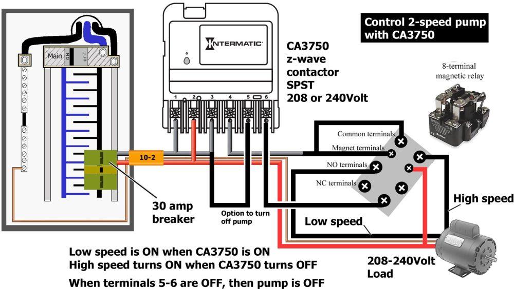 medium resolution of timer switch wiring diagram pdf wiring diagram blog rh 14 fuerstliche weine de switch wiring diagrams
