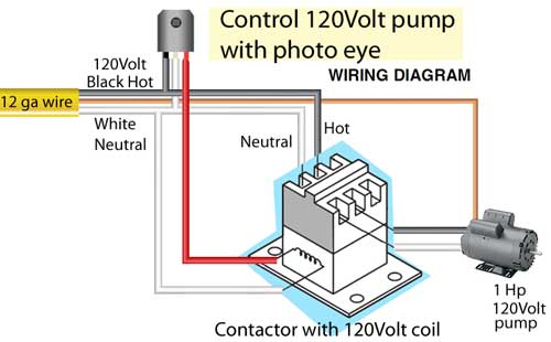 120 208v Wiring Diagram Question About Ballast Kit And Volt