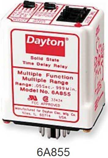 dayton timer relay wiring diagram 2000 international 4700 dt466e manual e books