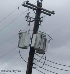 transformer wiring larger image [ 3264 x 2448 Pixel ]