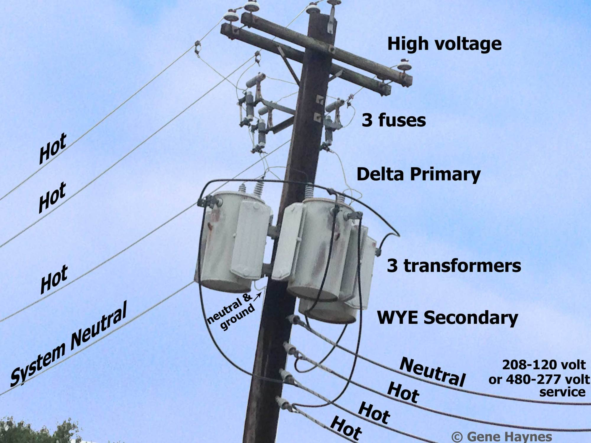 hight resolution of original image rosenberg texas 3 phase service