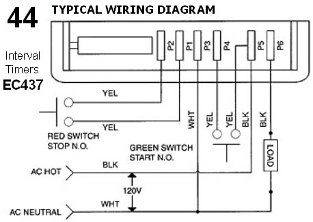 8141 00 wiring diagram strawberry plant paragon timers and manuals see image of larger