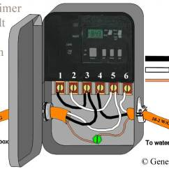 Water Heater Timer Wiring Diagram For Christmas Lights How To Wire Eh40 Eh10 Wh40 Wh21 Different Arrangement Of Wires Larger Image