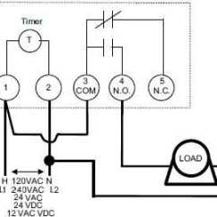 Pool Timer Wiring Diagram Intermatic 78 Shovelhead Timers And Manuals Fm1d
