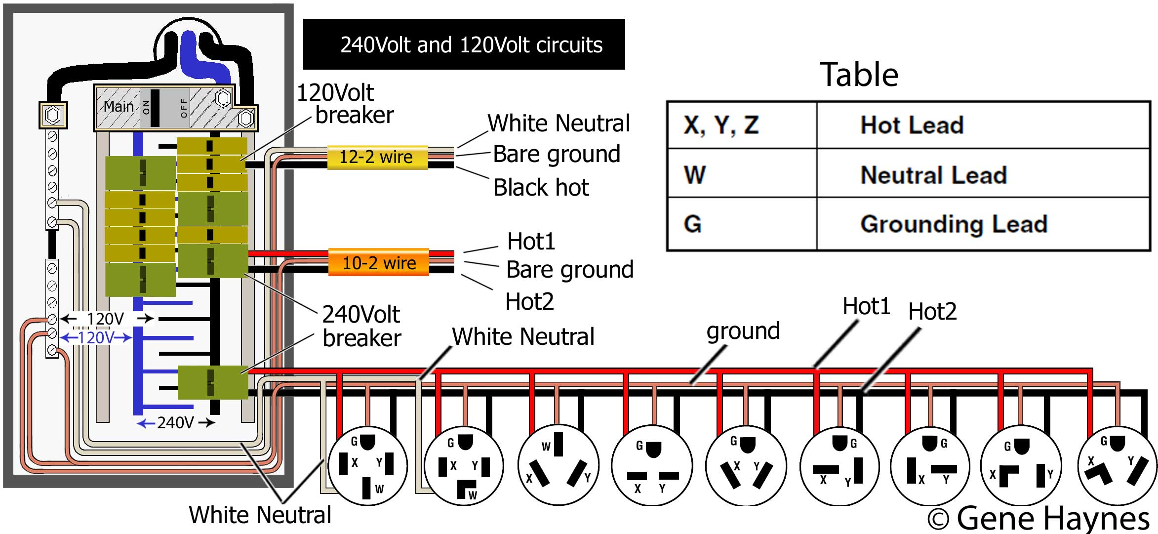 15 Amp Plug Diagram 15 Get Free Image About Wiring Diagram - WIRE ...
