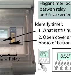 fuse box timer wiring diagram val fuse box timer [ 2574 x 1408 Pixel ]