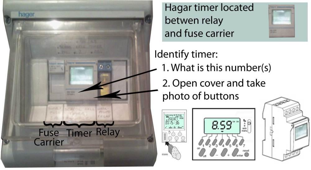 medium resolution of fuse box timer wiring diagram val fuse box timer