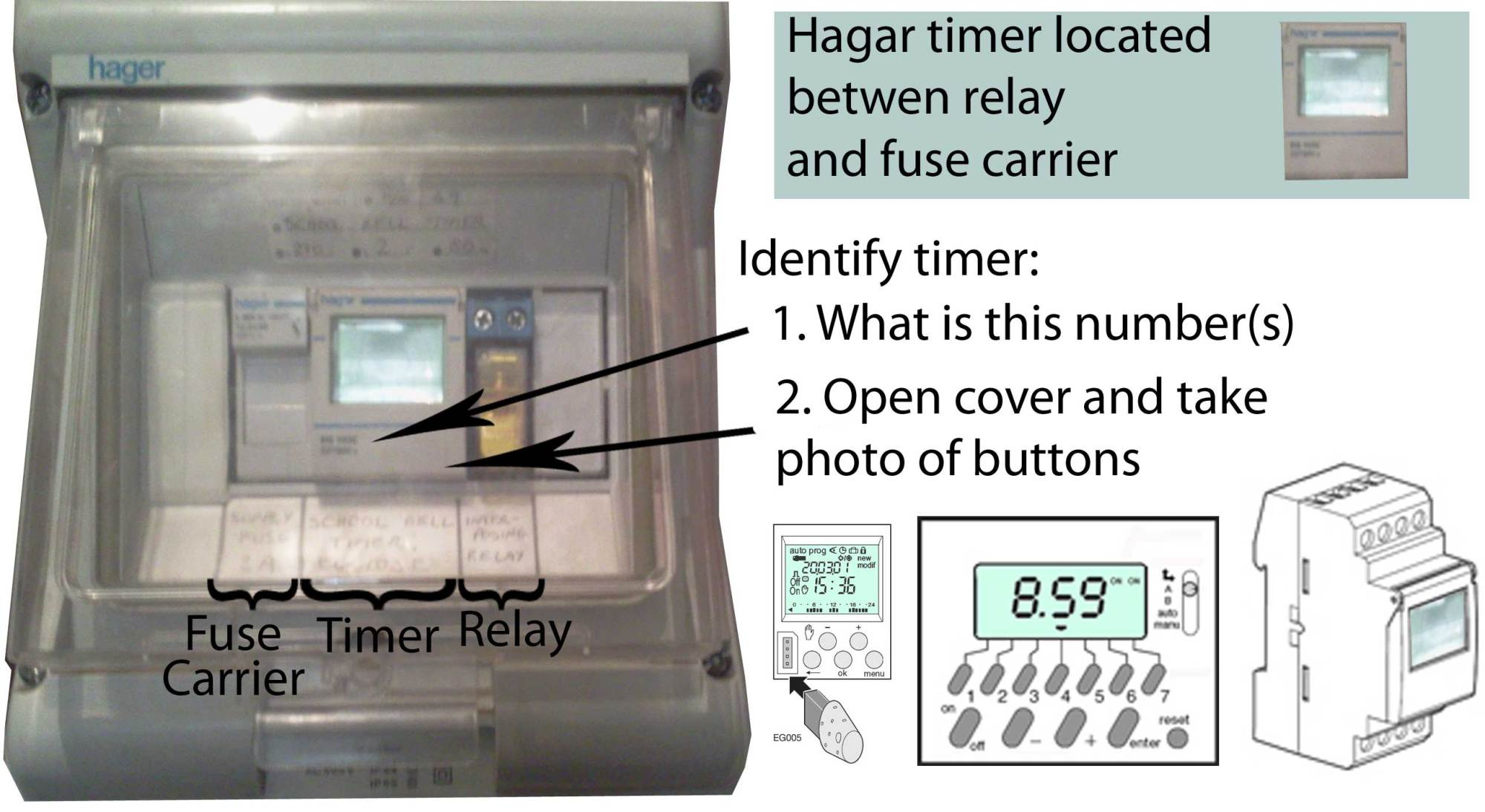hight resolution of fuse box timer wiring diagram val fuse box timer