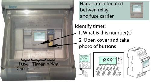 small resolution of fuse box timer wiring diagram val fuse box timer