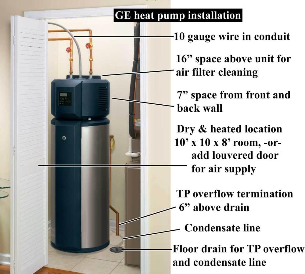 medium resolution of general electric heat pump wiring diagram