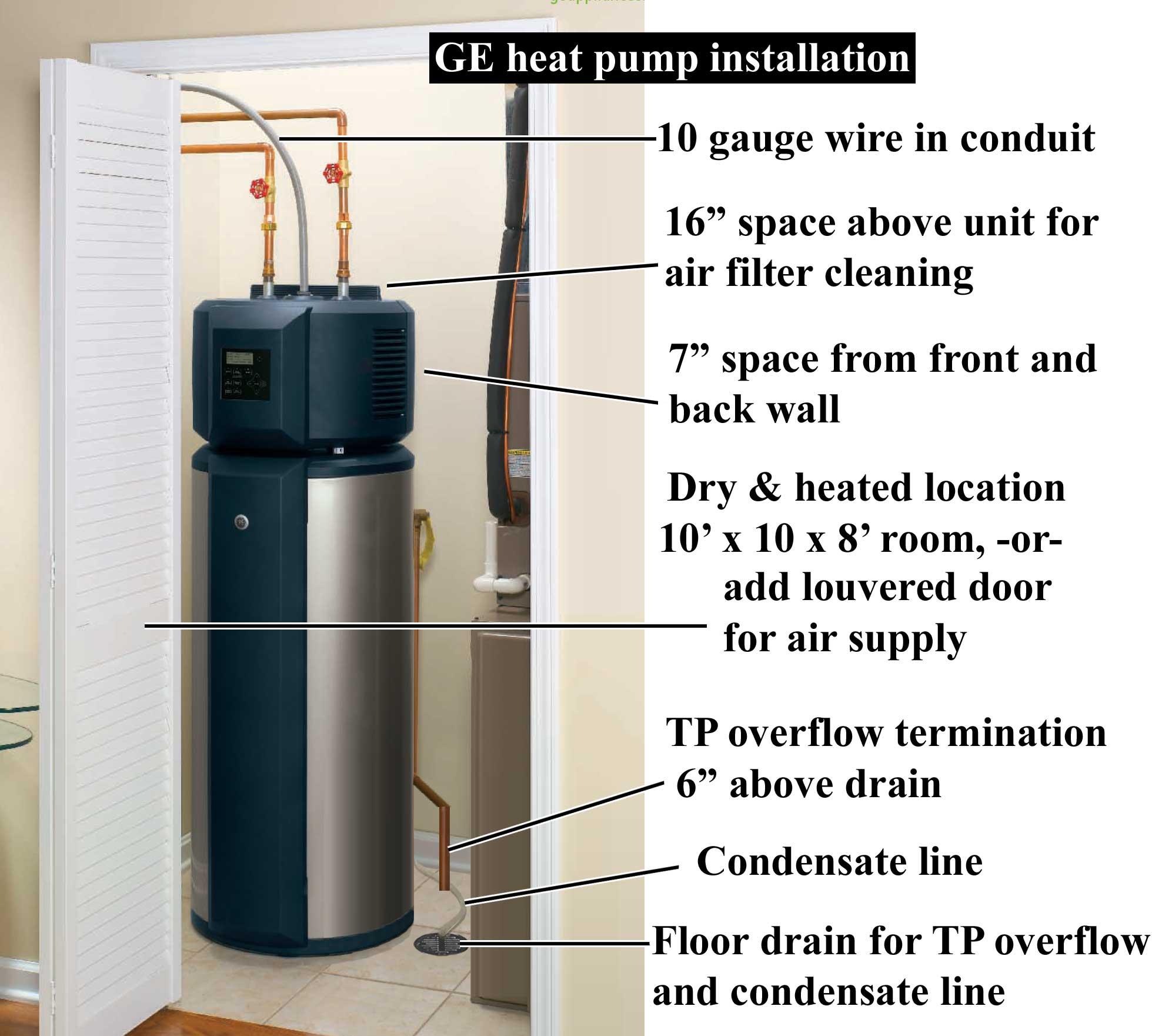 hight resolution of general electric heat pump wiring diagram