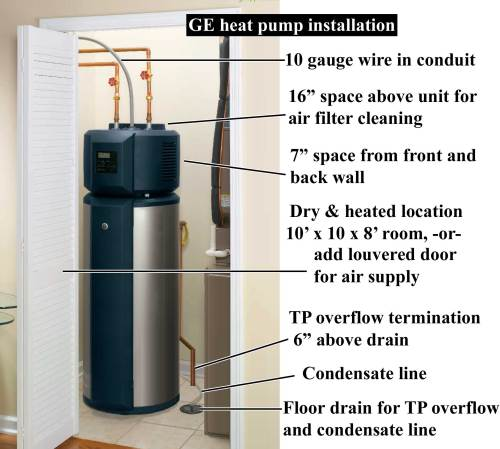 small resolution of general electric heat pump wiring diagram