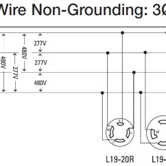 3 Wire Photocell Wiring Diagram Memphis Audio Diagrams 480v Great Installation Of Phase Third Level Rh 19 21 Jacobwinterstein Com Ballast
