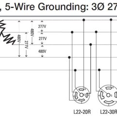 5 Wire Dodge Durango Fuse Diagram How To 3 Phase Electric Wiring