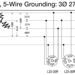 3 Wire Electrical Wiring Diagram Braun Wheelchair Lift How To Phase Electric Larger Image