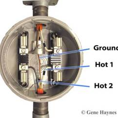 7 Jaw Meter Socket Wiring Diagram Dsc Power 832 Pc5010 20 Schwabenschamanen De A Data Schematic Rh 2 8 Emmerich Verbindet 5