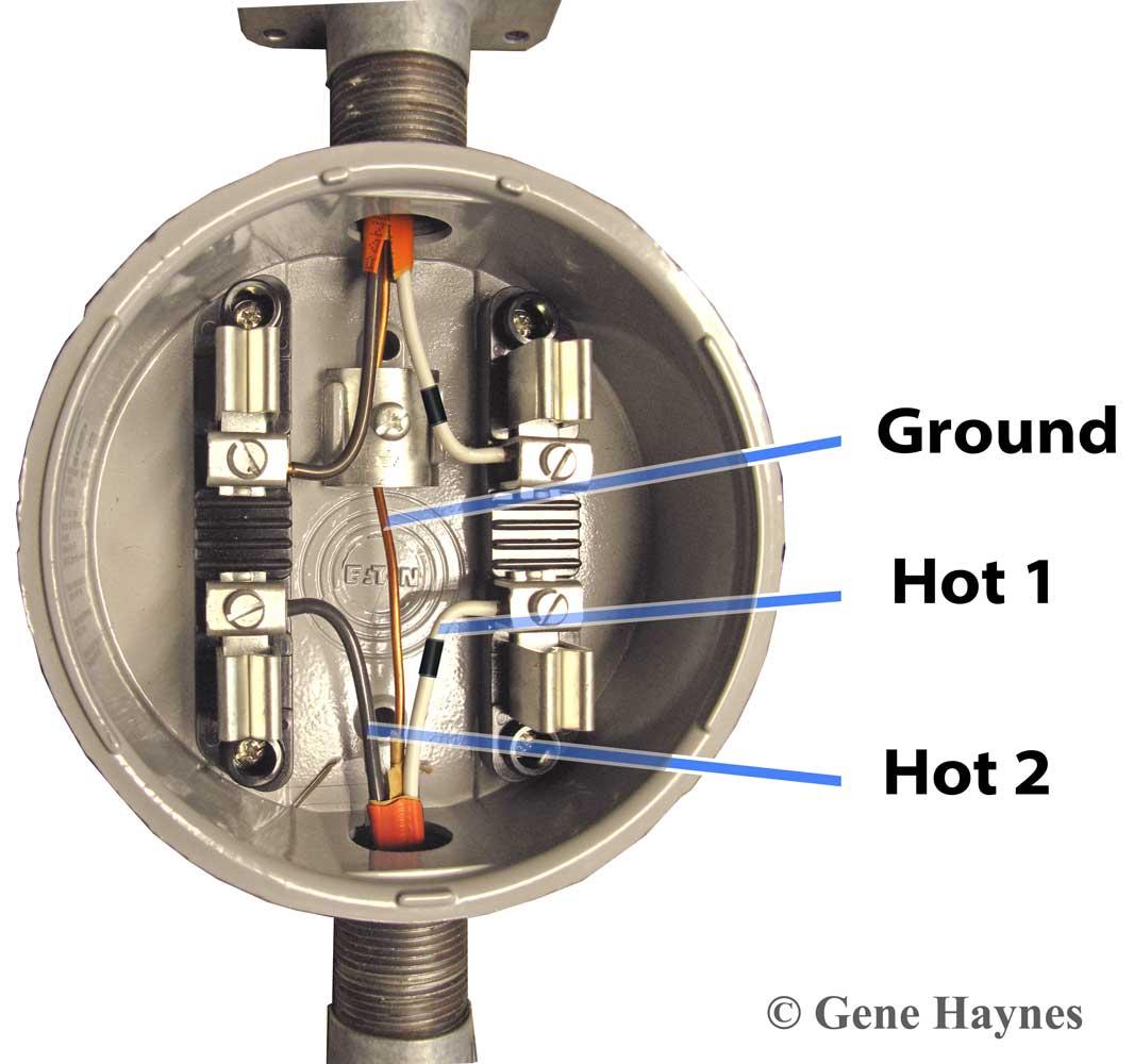 ge kilowatt hour meter wiring diagram 2002 chevy malibu engine watt free for you how to install electric on 240 volt water heater rh waterheatertimer org single phase