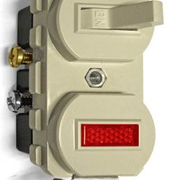 how to wire cooper 277 pilot light switch leviton combination switch wiring diagram leviton 5226 wiring diagram [ 1470 x 2774 Pixel ]