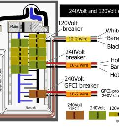 2 pole breaker wiring diagram wiring diagram blogs wiring 2 pole diagram zl7432 2 pole [ 1297 x 1000 Pixel ]