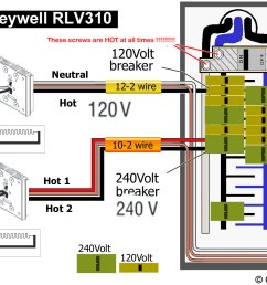 inside main breaker box 14 thermostat how to wire honeywell rlv310 thermostat honeywell baseboard thermostat wiring [ 1606 x 1043 Pixel ]