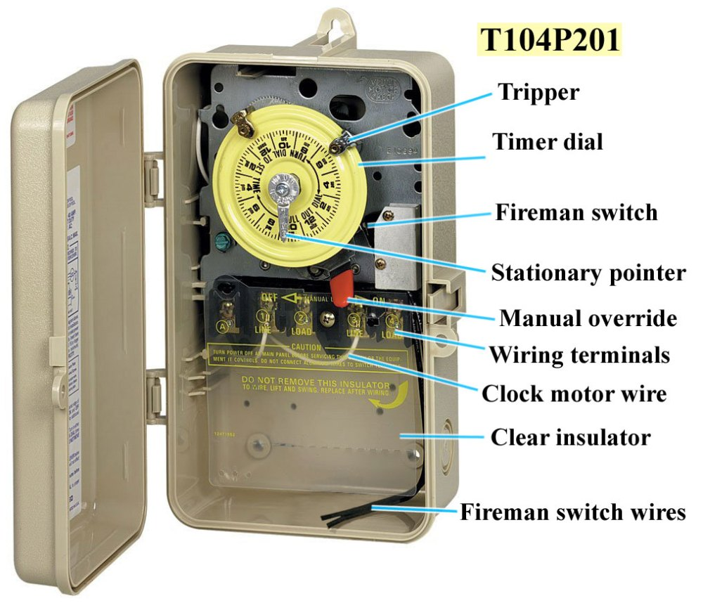 medium resolution of pool plumbing diagram furthermore intermatic pool timer parts also intermatic pool pump timer wiring diagram
