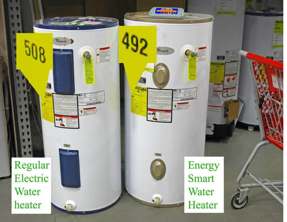 medium resolution of whirlpool electric water heater diagrams wiring diagram imgwhirlpool energy smart electric water heater whirlpool electric water