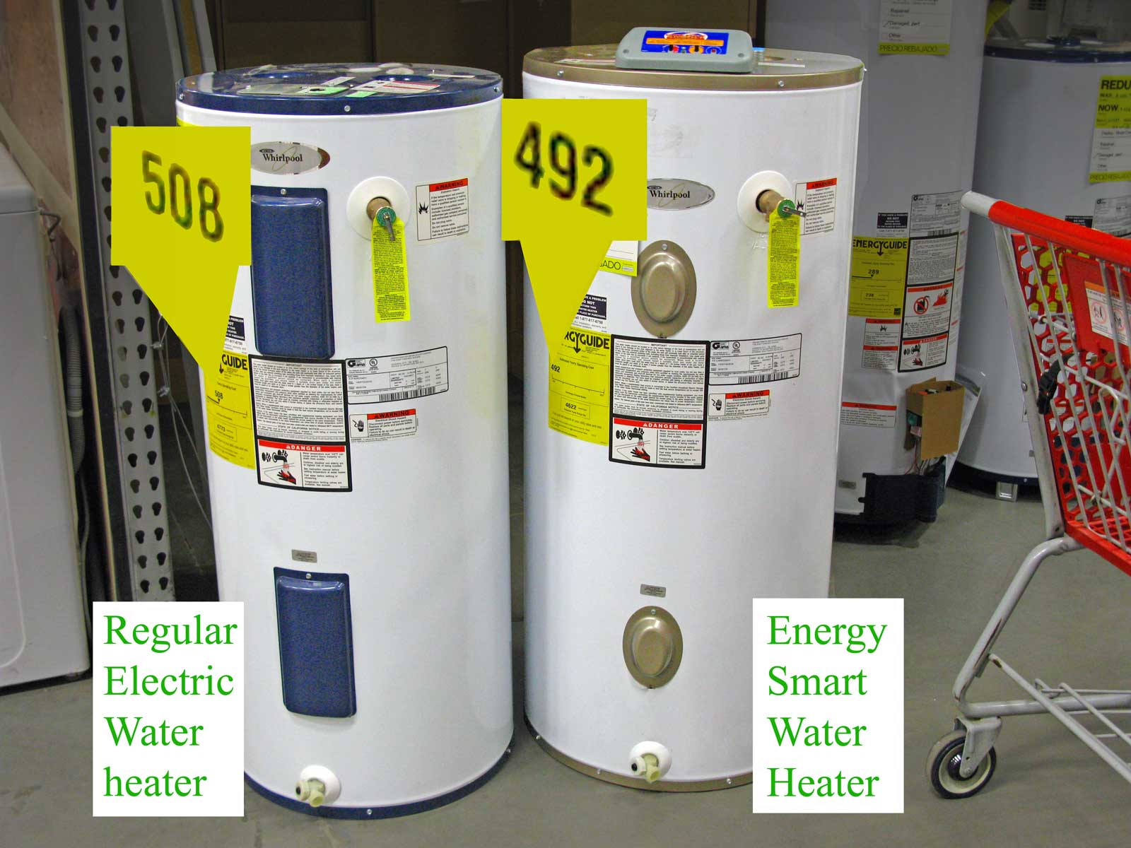 hight resolution of whirlpool energy smart water heater