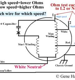 how to wire 3 speed fan switch high low wiring diagram 3 way rotary switch off [ 1096 x 873 Pixel ]