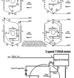 basic motor wiring illustration jpg [ 1000 x 1671 Pixel ]