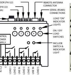 intermatic digital control centers parts manuals image of wiring intermatic low voltage wiring diagram  [ 1385 x 727 Pixel ]