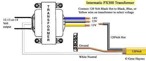 Transformer Wiring Diagrams,Wiring.Free Download Printable Wiring ...