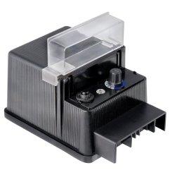 larger image small transformer [ 1074 x 1074 Pixel ]