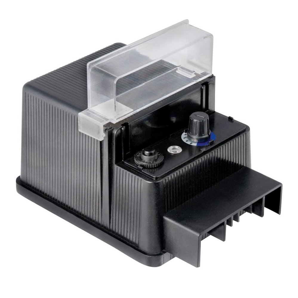 medium resolution of larger image small transformer