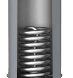 condensing heaters since the 2015 energy standard any household requiring gas water heater larger than 50 gallon must look to buying two heaters  [ 717 x 1597 Pixel ]