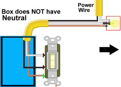 wiring diagram 3 way light switch square d load center how to program and install st01c timer wire