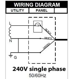 residential wiring diagram 240v wiring diagram source 240v outlet wiring diagram 240v house wiring [ 1546 x 595 Pixel ]