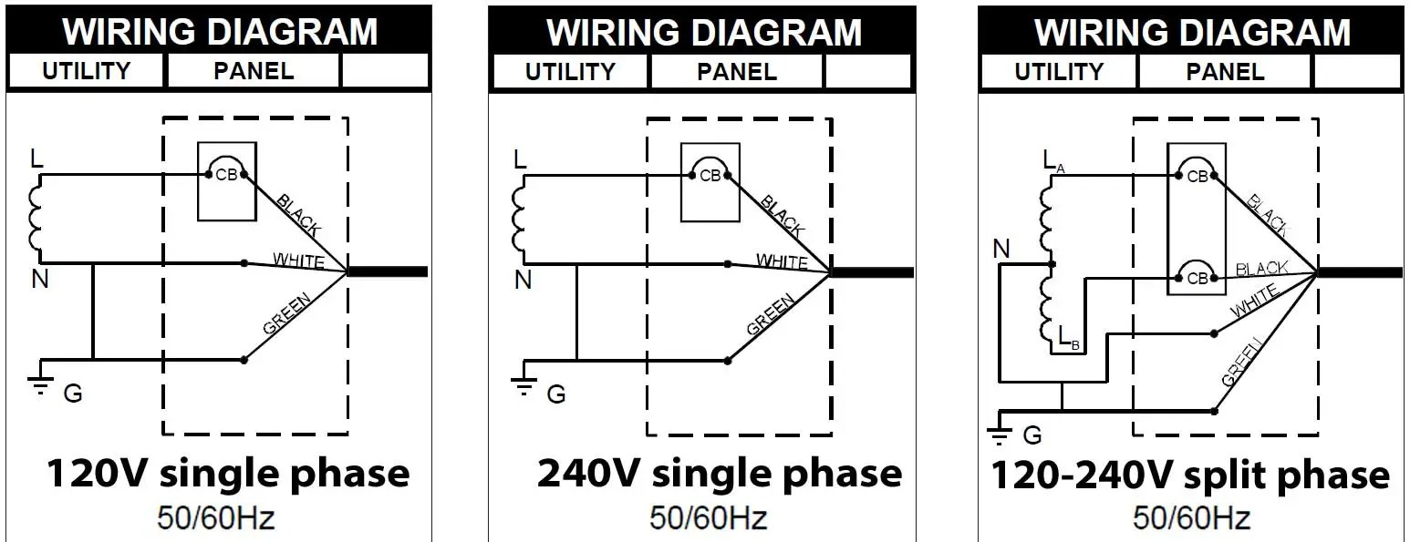 hight resolution of see illustration of meter wiring