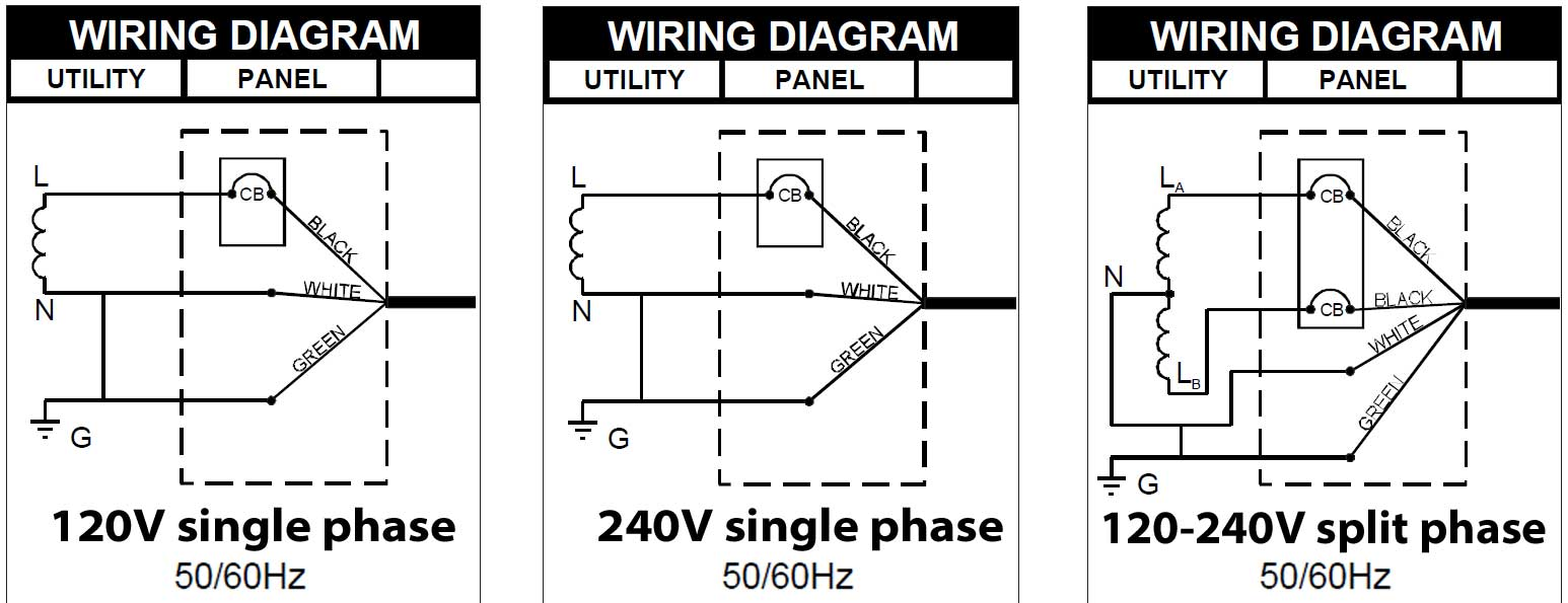 hight resolution of see inside main breaker box rh waterheatertimer org circuit breaker drawing circuit breaker drawing