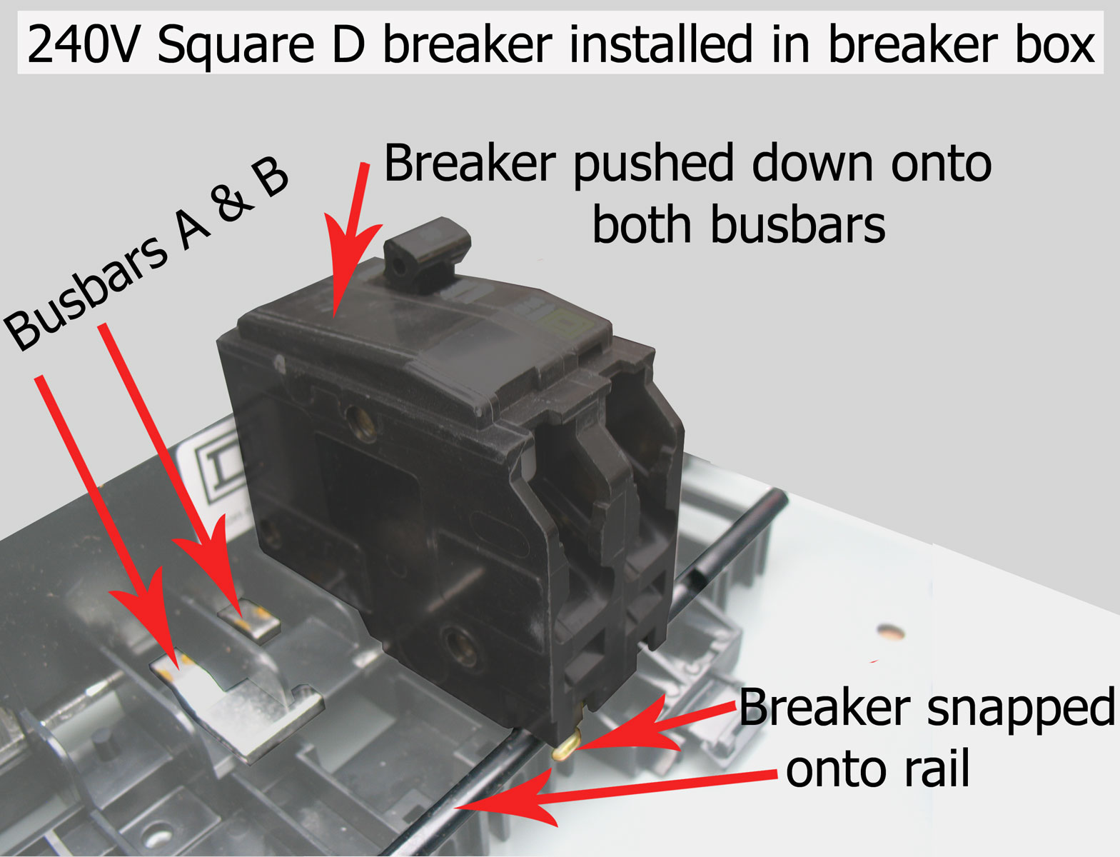 hight resolution of larger image square d circuit breaker