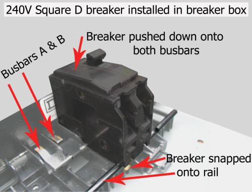 small resolution of larger image square d circuit breaker