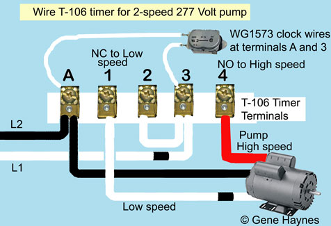 pool timer wiring diagram intermatic ford color codes t103 free for you model t102 easy diagrams rh 47 superpole exhausts de t104