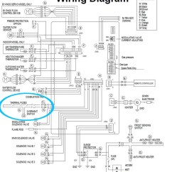 Electric Hot Water Tank Wiring Diagram All Vehicle Diagrams Tankless Heaters