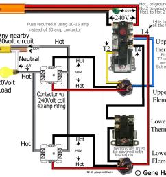 wiring diagram 240 volt light wiring diagram page 240 volt light relay wiring diagram wiring diagram [ 1144 x 1000 Pixel ]