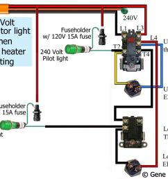 how to wire water heater pilot light push button pilot light wiring diagram larger image  [ 1230 x 1000 Pixel ]